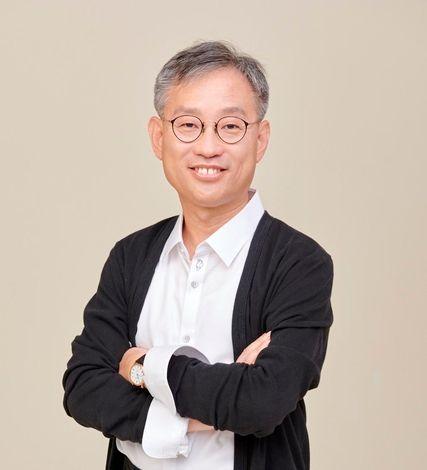 하이퍼커넥트, 경영고문에 김상헌 전 네이버 대표 선임