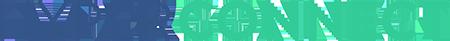 하이퍼커넥트, '서울대 AI' 리트릿 참여